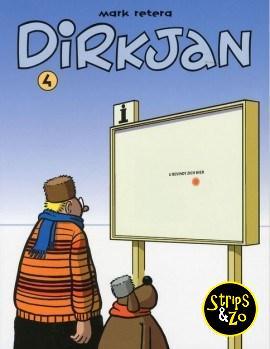 dirkjan4