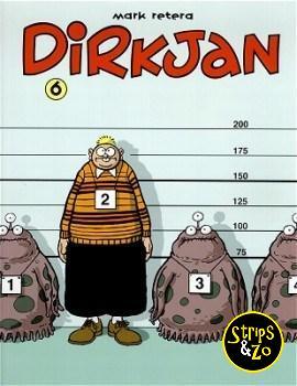 dirkjan6