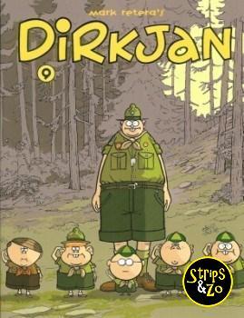 dirkjan9