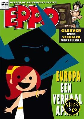 eppo10