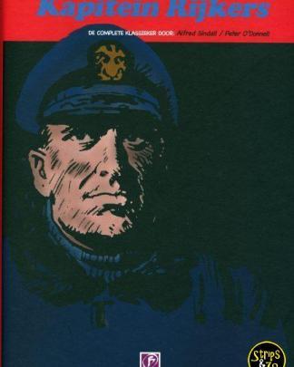 kapiteinrijkers1