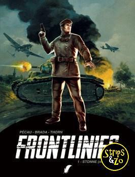 frontlinies 1