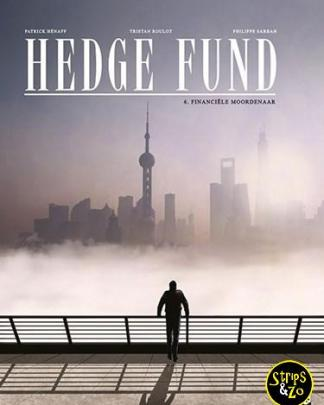 hedge fund 6