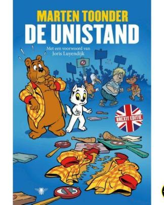 unistand scaled