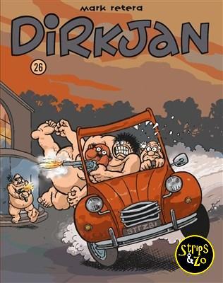dirkjan 26