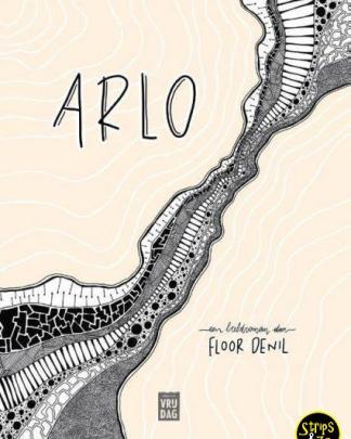 Arlo Floor Denil