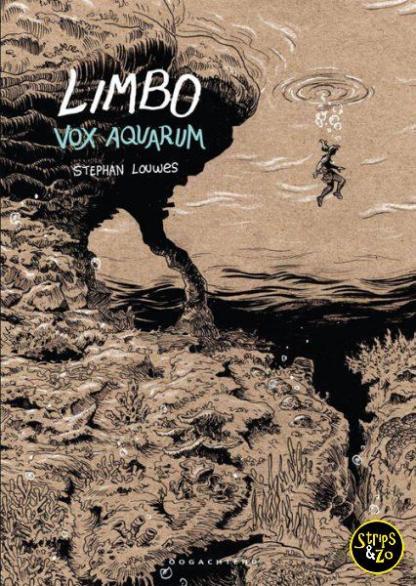 Limbo 2 Vox Aquarum