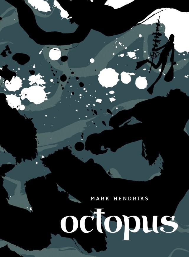 Mark Hendriks - Octopus