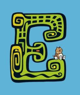 9789054922865, van h tot z, deel e, heinz integraal 2