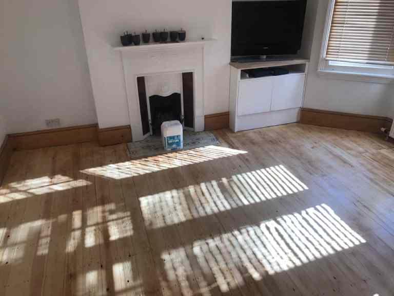 Wooden Flooring Brighton: Floor Restoration, Repair, Sanding & Staining in Brighton and the UK - aftercare-01