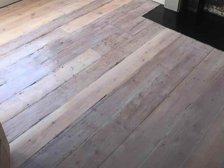 Wooden Flooring Brighton: Floor Restoration, Repair, Sanding & Staining in Brighton and the UK - sanding-02