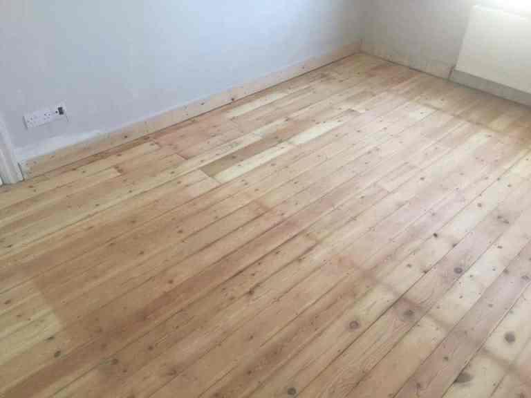 Wooden Flooring Brighton: Floor Restoration, Repair, Sanding & Staining in Brighton and the UK - sanding-03