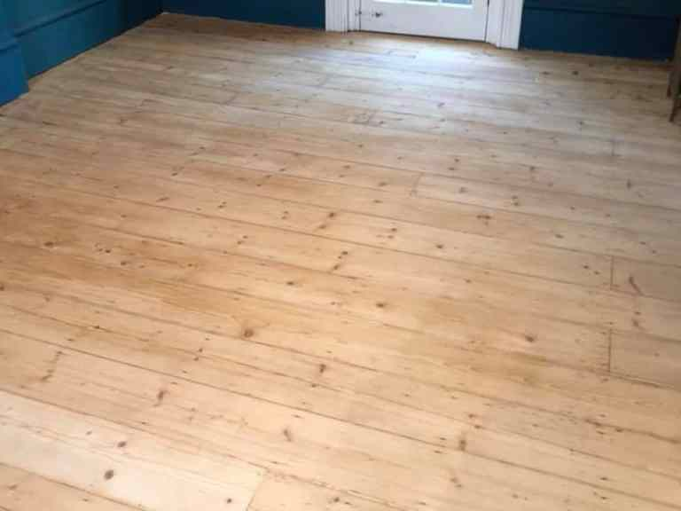Wooden Flooring Brighton: Floor Restoration, Repair, Sanding & Staining in Brighton and the UK - sanding-06