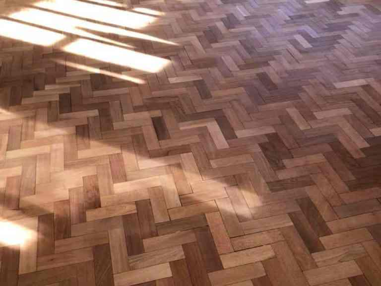 Wooden Flooring Brighton: Floor Restoration, Repair, Sanding & Staining in Brighton and the UK - sanding-07
