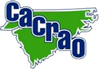 CACRAO North and South Carolina ACRAO