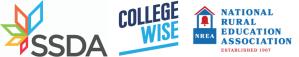 SSDA, Collegewise, NREA