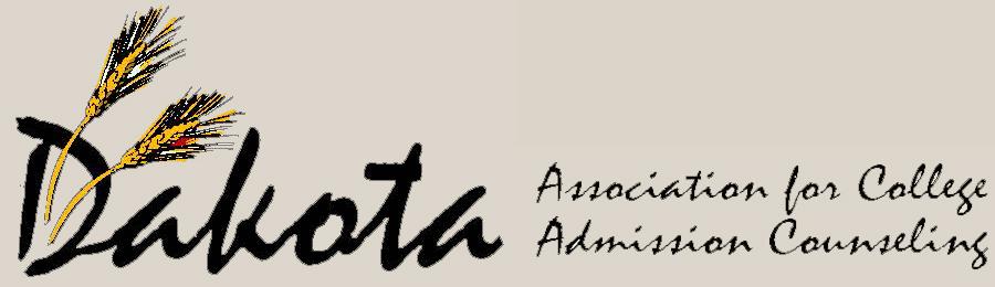 Dakota ACAC - DACAC