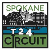 Spokane T24