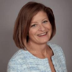 Dr. Lisa Jo Stearns, MD
