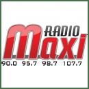 radio-maxi