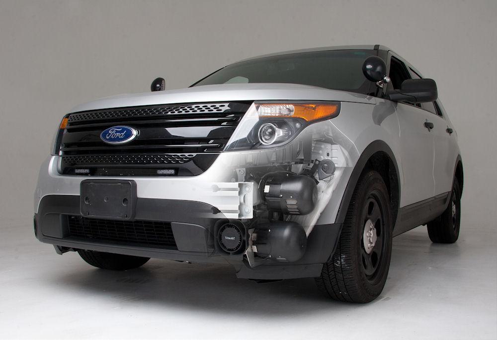 2014 Ford Fusion Headlights On 2008 Accord Headlight Wiring Diagram