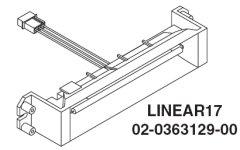 Whelen Light Bars Mini Light Bars Wiring Diagram ~ Odicis