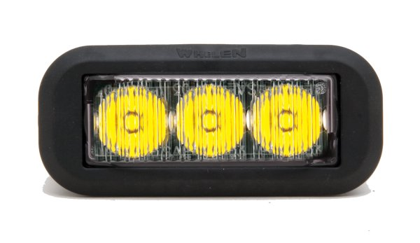 Wiring Diagram In Addition Whelen Edge Light Bar Wiring Diagram