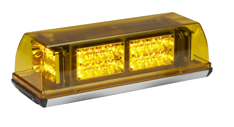 whelen 9m light bar wire diagram autometer cobalt oil pressure gauge wiring 9000 on strobe