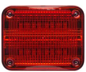 Whelen 900 Series SuperLED®  StrobesNMore