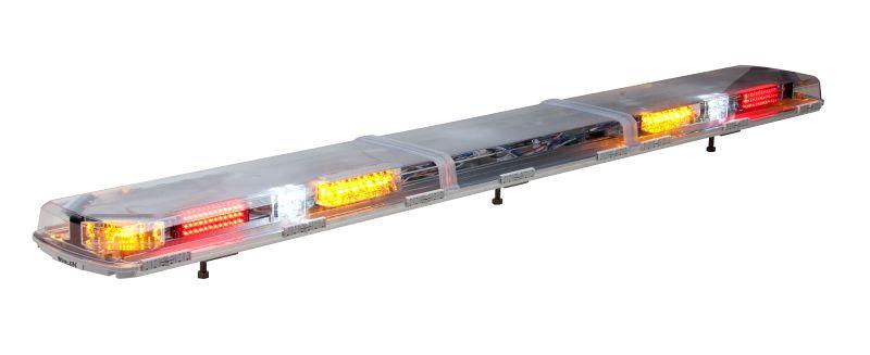 Whelen 9000 Series Wiring Diagram
