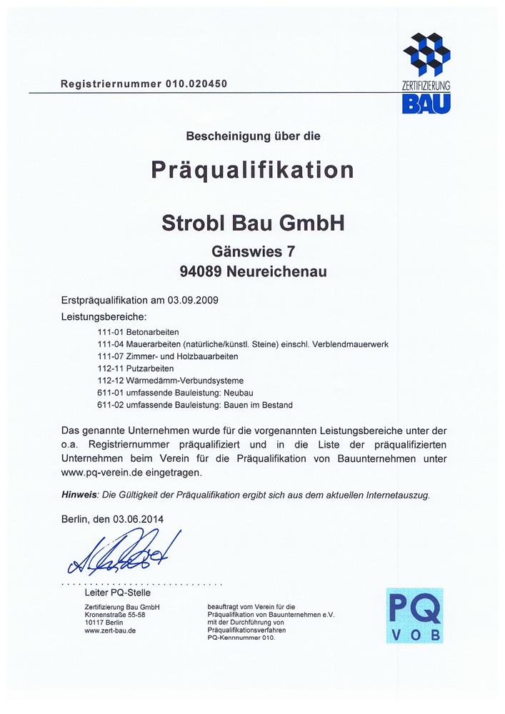 Urkunde-Präqualifikation-Stand-03.06.2014_Version2