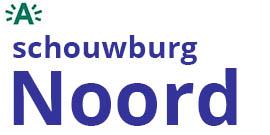 Logo Schouwburg Noord