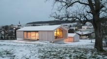 https://www.pinterest.com/herbertgruber16/barn-conversion-stadelrestaurierung-umbau-scheune/