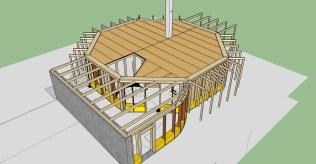 konstruktionsplan-02-eg-decke