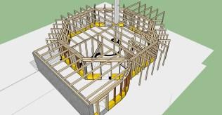 konstruktionsplan-02-eg
