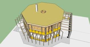 konstruktionsplan-05-og-deckeagepan