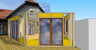 mangol-strohballenhaus-08