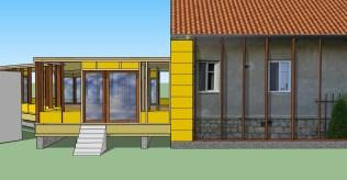mangol-strohballenhaus-11