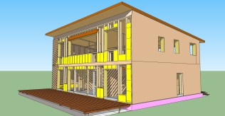 moenchhof-konstruktion-perspektive-verplankt