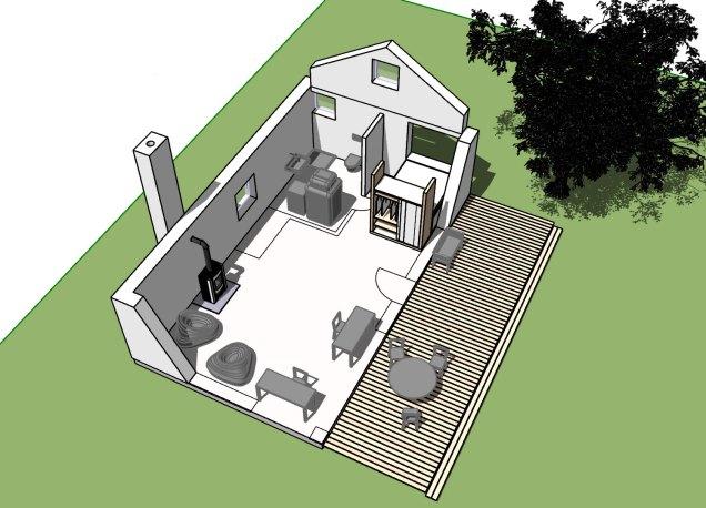 strohballenhaus-strawbalehouse4