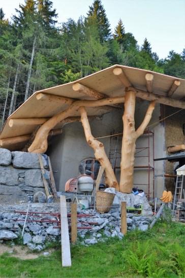 2016-08-hobbithaus-salzburg-66-kopie