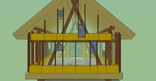 genk-strawbale-house-06