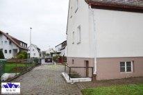 adelsdorf-04