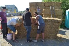 STEP-3-Lasttragender-Strohballenbau-Workshop-140