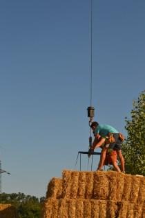 STEP-3-Lasttragender-Strohballenbau-Workshop-157