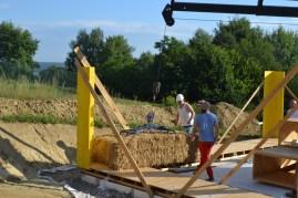 STEP-3-Lasttragender-Strohballenbau-Workshop-166