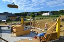 STEP-3-Lasttragender-Strohballenbau-Workshop-175