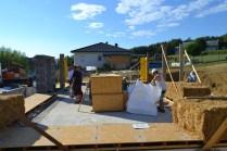 STEP-3-Lasttragender-Strohballenbau-Workshop-185