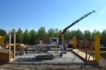 STEP-3-Lasttragender-Strohballenbau-Workshop-202