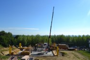 STEP-3-Lasttragender-Strohballenbau-Workshop-208